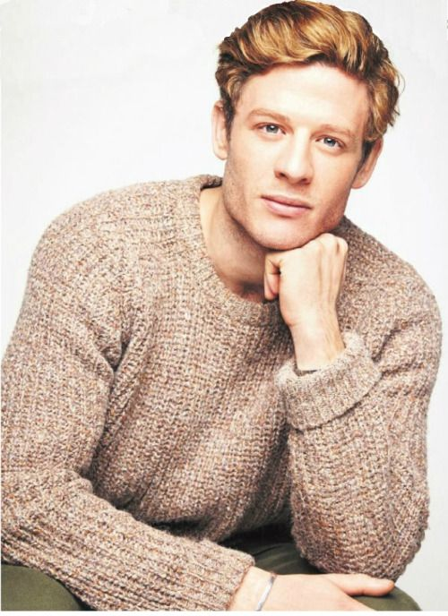 James Norton photographed by Matt Holyoak.As seen in Metro UK a couple of weeks ago.