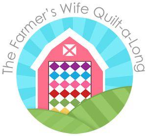 1313 Best Patchwork Quilts Images On Pinterest Quilt