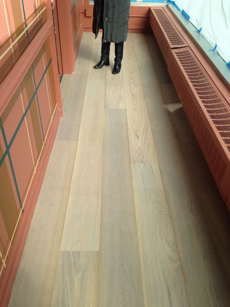 17 Best Images About Eco Floor On Pinterest Wide Plank Stains And Red Oak