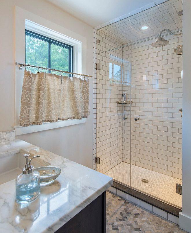 How To Design A Neutral Bathroom.