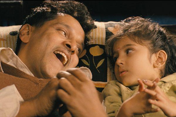 映画「神さまがくれた娘」:image010
