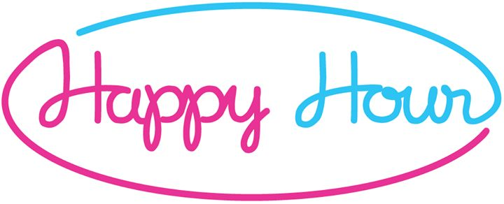 HAPPY HOUR DRC TOYS ! Friday, May 26/5/2017 Dari 2.30pm - 6.30pm (4 jam) Happy Hour hanya untuk Walk-in SAHAJA ! HARGA HANYA SAH SEMASA HAPPY HOUR SAHAJA ! (KEDAI AKAN TUTUP PADA SABTU DAN AHAD INI)  ALamat kedai seperti dibawah ! Drc toys 55, Jalan BP7/2, Bandar Bukit Puchong, 47120 puchong, selangor Tel : 0380664492 WASAP 019 2877322 (Landmark : masjid/pejabat pos/tesco bandar bukit puchong)sebaris pasaraya speed99 Buka isnin-sabtu 11.30pg-7ptg  Item for construction !  Double E wheel…