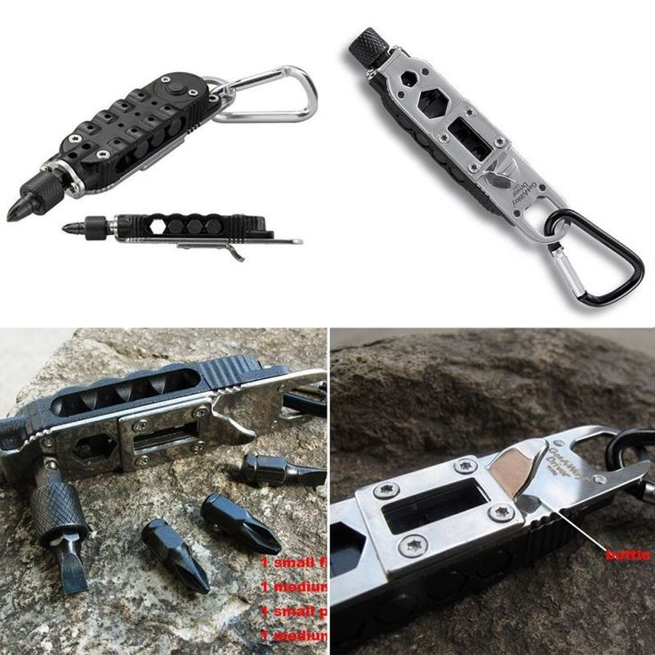 http://www.allfunoutdoorgear.com/product/edc-multi-tool-survival-adjustable-wrench-jaw-screwdriver-plier-knife-led-gear/