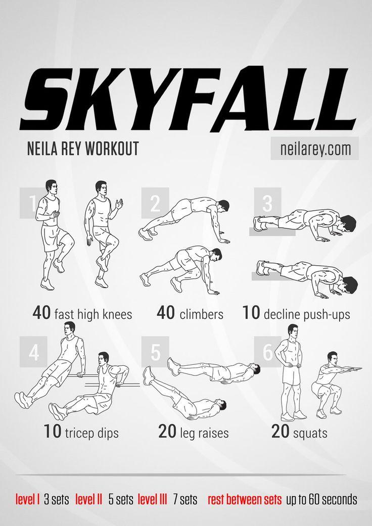 1000  images about Exercise & Gym on Pinterest | Quad, Hip flexors ...