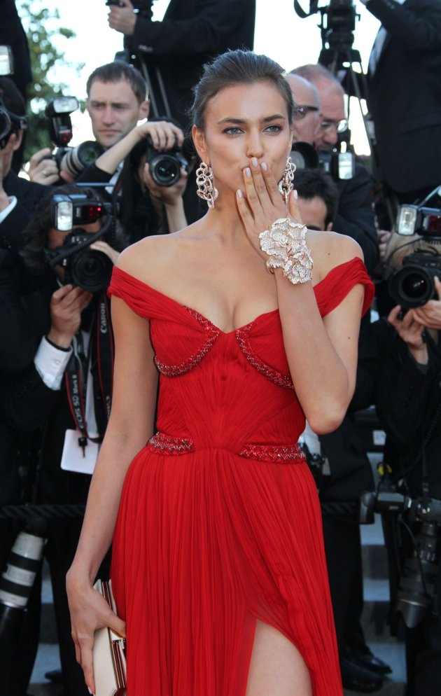 .Cannes Film, Shayk Cannes, Cannes 2012, Film Festivals, Cannes Film Festival, Cannes Jewelry, Jewels