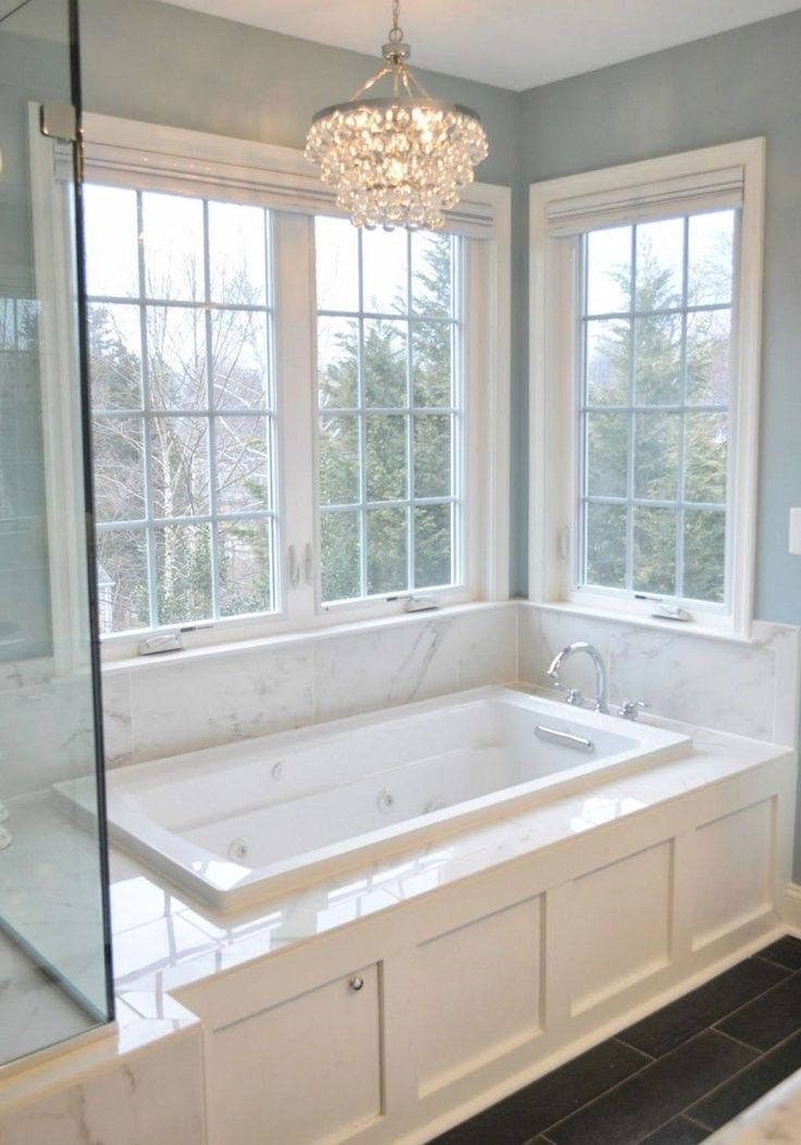 Knowing How Or Where To Start With A Bathroom Remodel Can Be