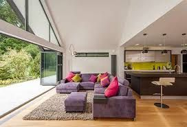 bungalow extension and renovations - Google Search