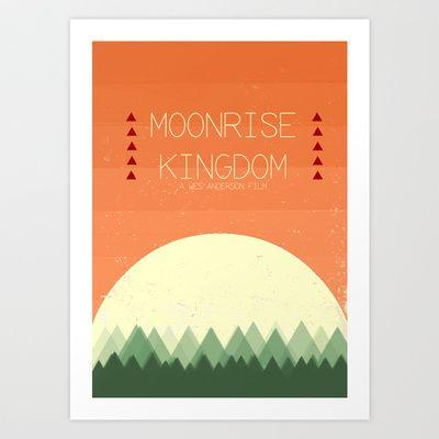 28 best images about moonrise kingdom on Pinterest | Tree ...