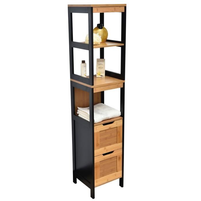 les 25 meilleures id es de la cat gorie rangement visserie. Black Bedroom Furniture Sets. Home Design Ideas