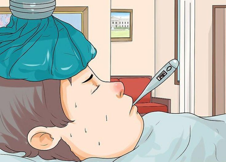 Os 5 Melhores Remédios Caseiros Para Curar Gripe