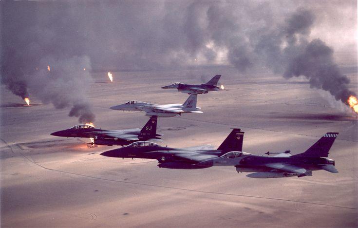 Форекс индикатор warplanes фундаментальный анализ форекс на 7.02.12
