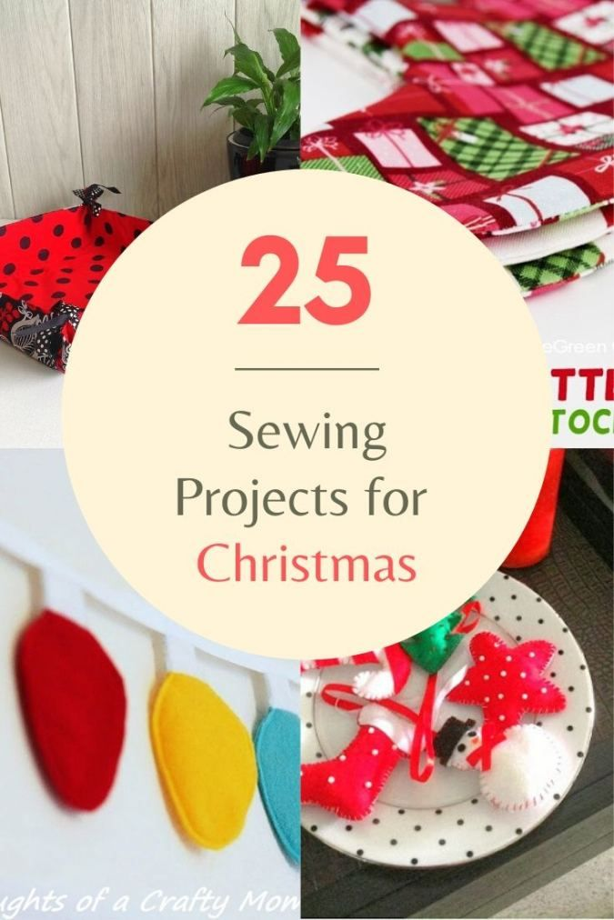 Sew Crafty Me Easy Sewing Patterns In
