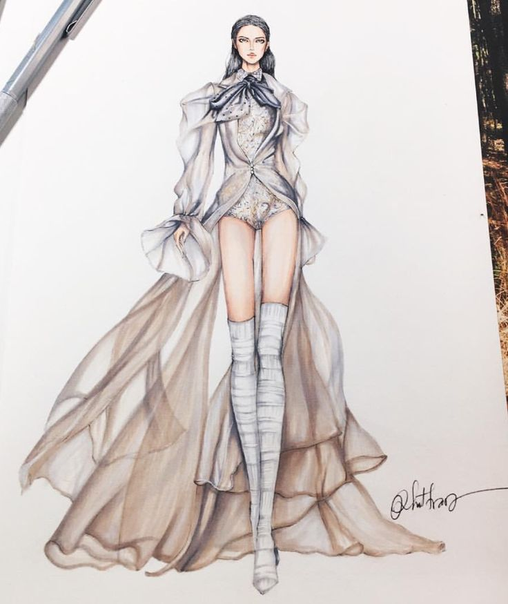 4964 best images about Fashion drawings and illustrations on ...