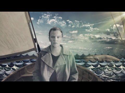 Joris // Bis ans Ende der Welt (Offizielles Video) - YouTube