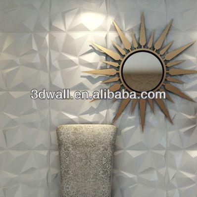 parete interna decorazione 3d pannelli di gesso per pareti-immagine-Carte da parati/rivestimento della parete-Id prodotto:1620851390-italian.alibaba.com