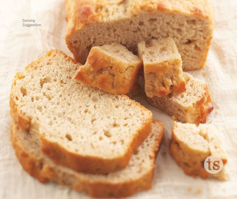 There are hundreds of ways to mix up your favorite beer bread! www.tastefullysimple.com/web/bgentilman