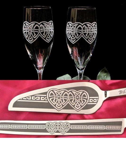 Irish Wedding Gift Ideas: 1000+ Ideas About Irish Wedding Cakes On Pinterest