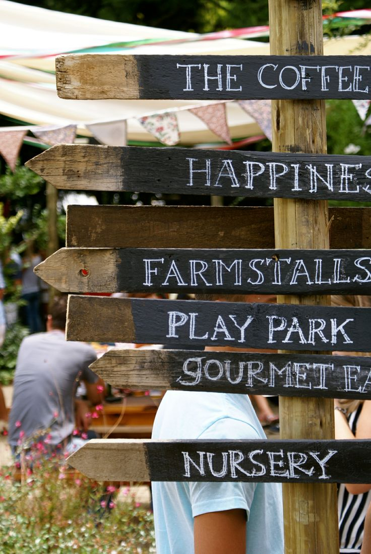 New post on the blog! Ticking an item off of my January Bucket List - Fourways Farmer's Market! Link to blog in my profile.