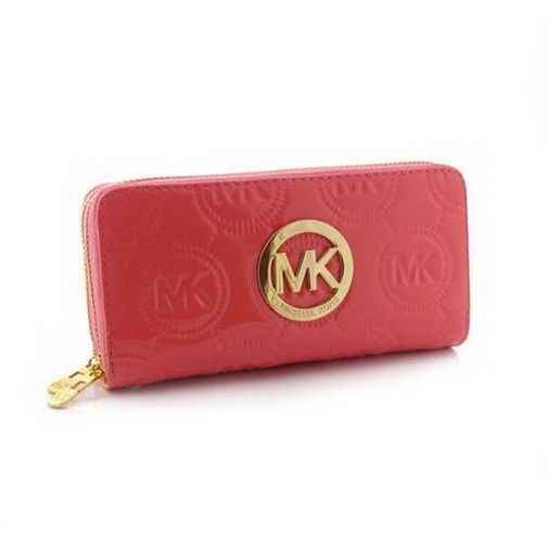 discount Michael Kors Monogram Continental Large Pink Wallets sale online, save up to 90% off being unfaithful limited offer, no taxes and free shipping.#handbags #design #totebag #fashionbag #shoppingbag #womenbag #womensfashion #luxurydesign #luxurybag #michaelkors #handbagsale #michaelkorshandbags #totebag #shoppingbag
