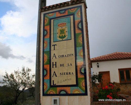 83 best oficinas de turismo en andaluc a images on for Oficina de turismo de toledo capital