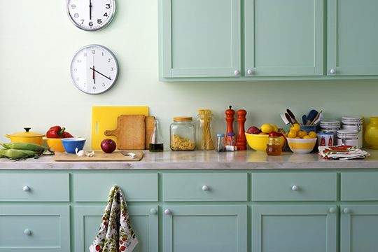 406 best images about home design trends on pinterest Kitchen room color combinations