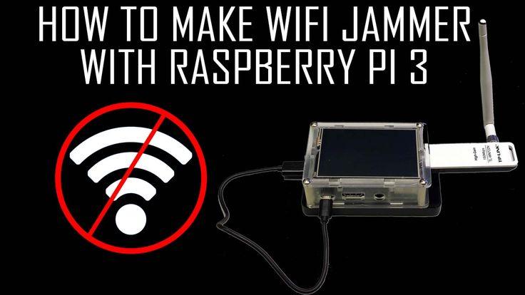 Wifi gps jammer com , gsm gps wifi jammer python
