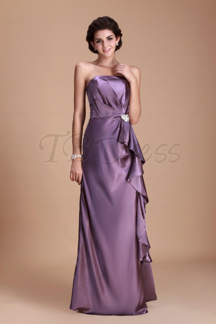 8 best tbdress review bridesmaid dress images on Pinterest | Brides ...