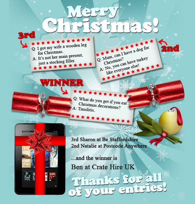 19 best Christmas Marketing Ideas images on Pinterest ...