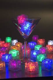 39 Best Images About Neon Party On Pinterest Mesas Glow