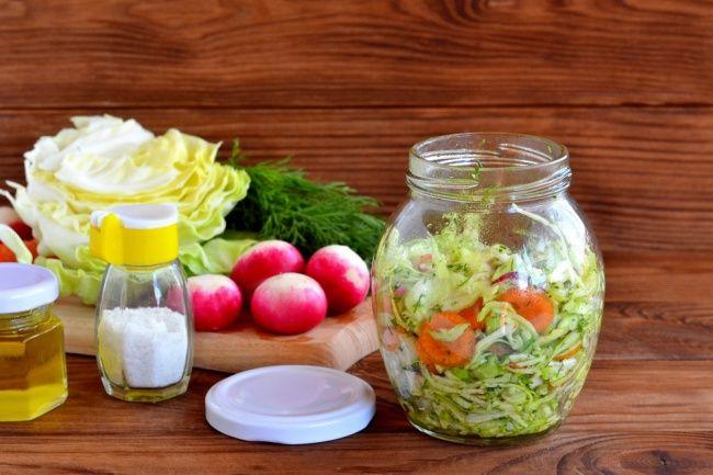 4 skvělé recepty na piknik   Dům Nápadů