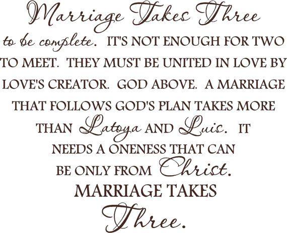 God Centered Marriage Quotes. QuotesGram