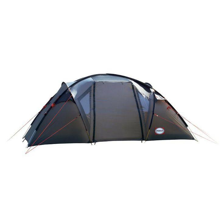 Kjøp Primus BiFrost H4, Telt fra Outnorth. 4899,-