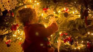 family time at christmas #myperfectinterflorachristmas