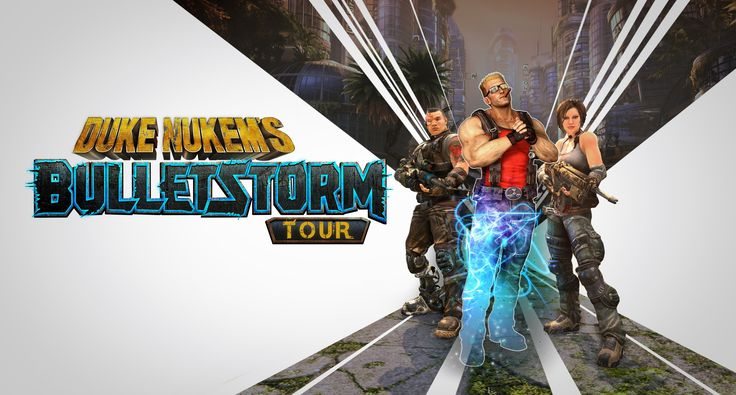 3716x1996 duke nukems bulletstorm tour 4k most popular wallpaper for desktop 3716x1996 duke nukems bulletstorm tour 4k most popular wallpaper for desktop