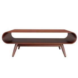 The Home - Claes Coffee Tables $399