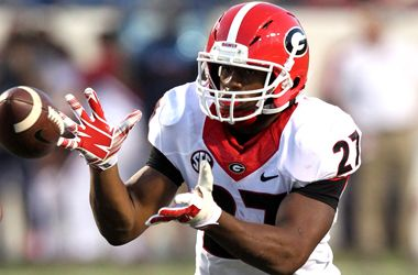 Capping the 2015 Heisman Trophy candidates - 02-02-2015