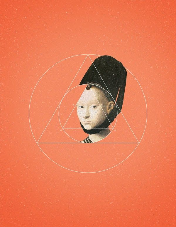 Digital Collage by Mothanna Hussein, Hadi Alaeddin, and Warsheh