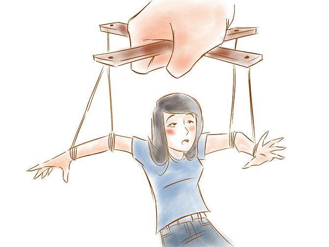 [4/10] - #PESSOAS #CONTROLADORAS - são pessoas que sabem sempre tudo e acham que... http://ihaveadream.com.pt/e/blog-pessoas-controladoras #pessoascontroladoras #imaturas #egoistas #pessoasaevitar #miguelduarte #ihaveadream #internetmarketer