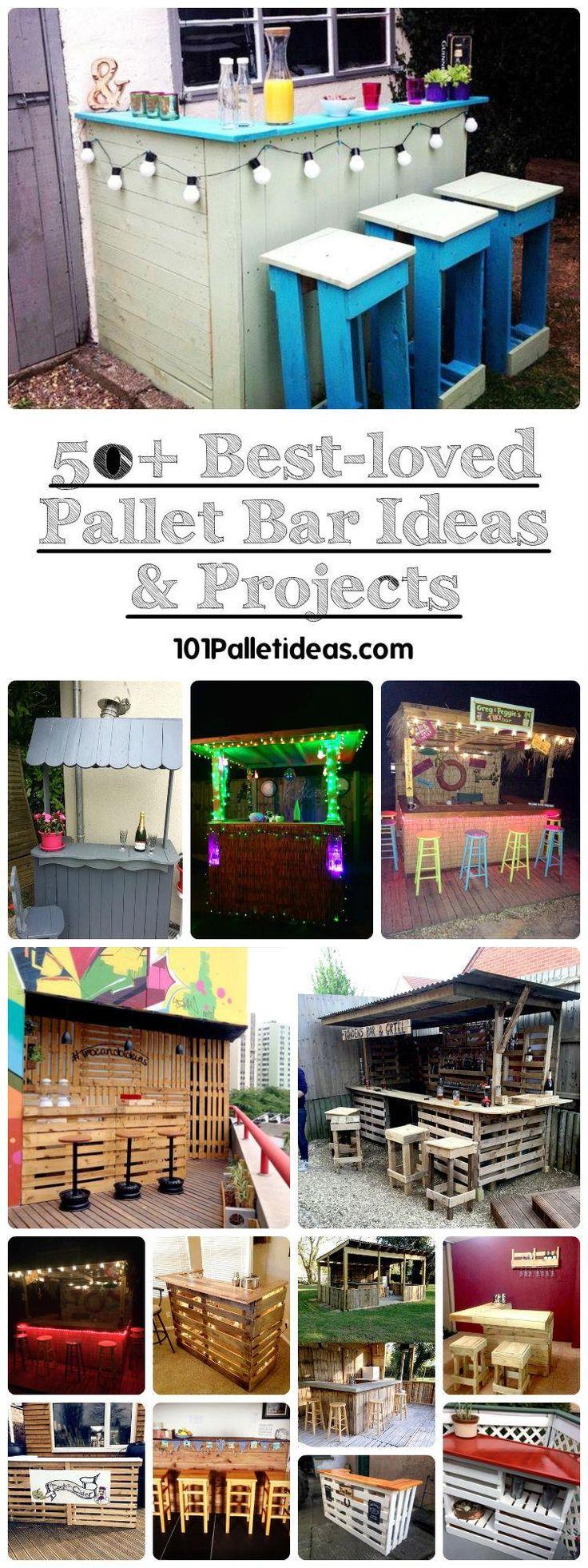 50-Best-loved-Pallet-Bar-Ideas-Projects.jpg 750×2,000 pixeles