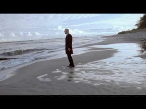 Unheilig - Geboren um zu leben - YouTube (klick on photo, video starts then - outside of pin) https://www.youtube.com/watch?v=Q-L3wj_HaMQ