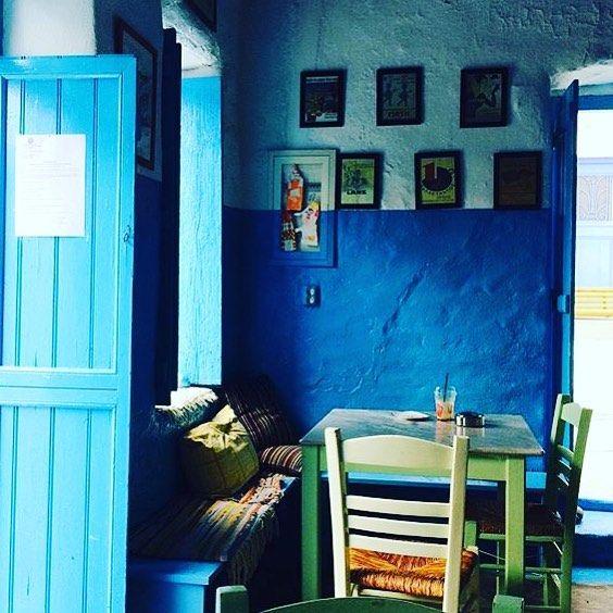 Goodmorning! Late morning. Today lunch at Xara.  #greece #athens #santorini #mikonos #paros #naxos #cyclades #cycladesislands #repost #amorgos #smallcyclades #schinoussa #schoinousa #tag #millionaire #sea #greekislands #sun #holidays #travel #discover #arts #travelblogger #travelingram #travelphotographer #summer #homeinschoinousa #landscape #instapic by schoinousa