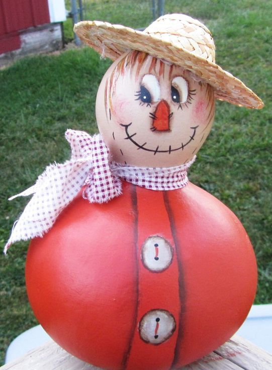 1269 best gourds and gourd craft images on pinterest for Where to buy gourds for crafts