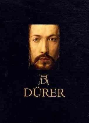 Albrecht Durer. <3
