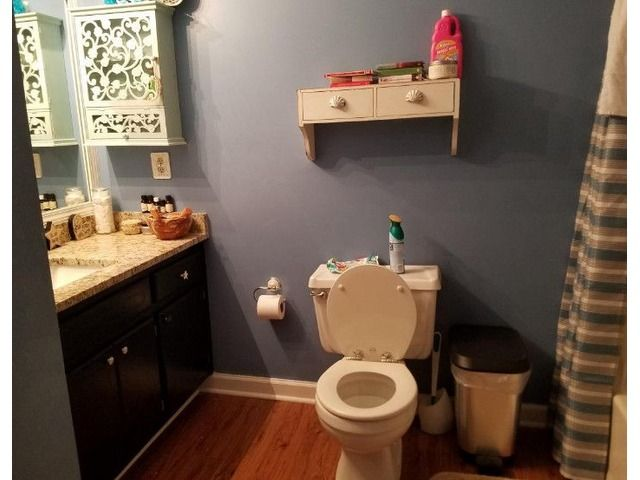 bedrooms for rent - Rooms for Rent - Shared - Conyers - Georgia - announcement-89192