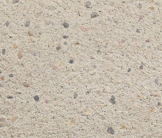 Revetement de sol ext rieur naturel recherche google materiaux pinteres - Revetement sol naturel ...