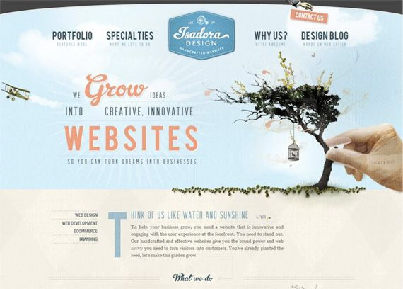 Best Web Design Pastel Colors Images On Pinterest Web