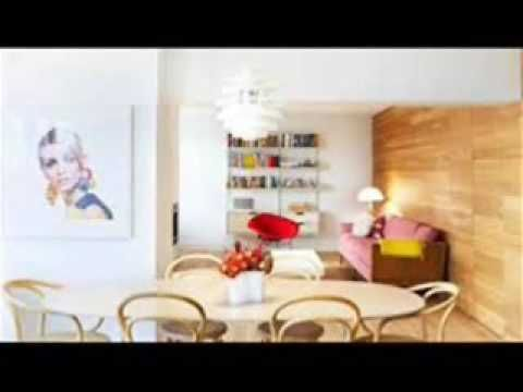 Dining Room Decor Ideas That Make a Statement Amazing - Home Improvement...