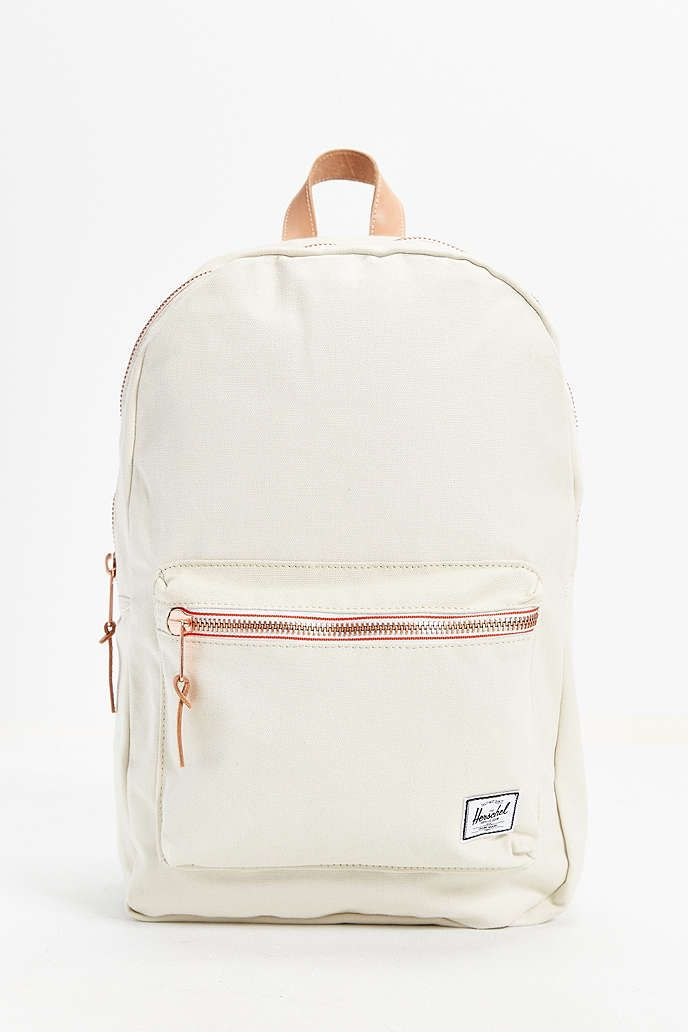 Herschel Supply Co. Settlement Select Backpack - Urban Outfitters