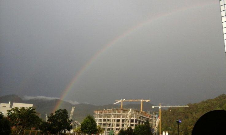 humanizarte04 arcoiris