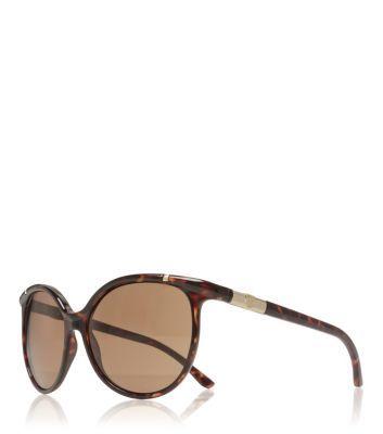 Tory Burch Piscine Sunglasses